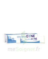 MYLEUGYNE 1 %, crème à Oloron Sainte Marie