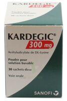 KARDEGIC 300 mg, poudre pour solution buvable en sachet à Oloron Sainte Marie