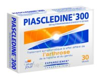 Piascledine 300 mg Gél Plq/30 à Oloron Sainte Marie
