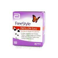 Freestyle Papillon Easy Électrode 2Fl/50 à Oloron Sainte Marie