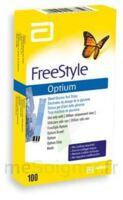 Freestyle Optium électrode B/100 à Oloron Sainte Marie