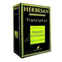 HERBESAN TRANSIPHYT, bt 90 à Oloron Sainte Marie