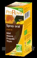 PROROYAL SPRAY A LA PROPOLIS BIO, spray 15 ml à Oloron Sainte Marie