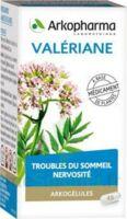 ARKOGELULES VALERIANE, gélule Fl/45 à Oloron Sainte Marie
