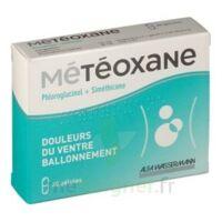 METEOXANE Gél Plq/30 à Oloron Sainte Marie