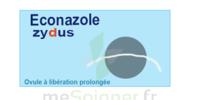 ECONAZOLE ZYDUS L.P. 150 mg, ovule à libération prolongée à Oloron Sainte Marie