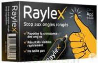 RAYLEX stop aux ongles rongés à Oloron Sainte Marie