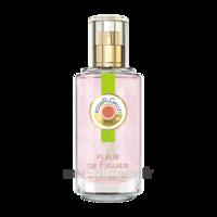 ROGER GALLET Fleur de Figuier Eau fraîche parfumée 50ml à Oloron Sainte Marie