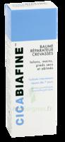 CICABIAFINE BAUME REPARATEUR CREVASSES 50ML à Oloron Sainte Marie