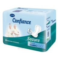 CONFIANCE SECURE Protection anatomique absorption 6 Gouttes à Oloron Sainte Marie
