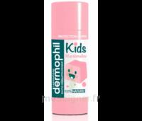 Dermophil Indien Kids Protection Lèvres 4 g - Marshmallow à Oloron Sainte Marie