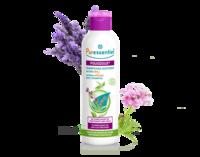Puressentiel Anti-Poux Shampooing quotidien pouxdoux bio 200ml à Oloron Sainte Marie