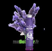 Puressentiel Sommeil Détente Roller stress 12 huiles essentielles 5ml à Oloron Sainte Marie