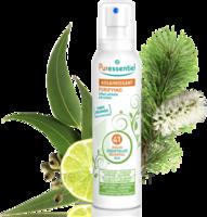 PURESSENTIEL ASSAINISSANT Spray aérien 41 huiles essentielles 500ml à Oloron Sainte Marie