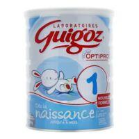 GUIGOZ 1, bt 800 g à Oloron Sainte Marie