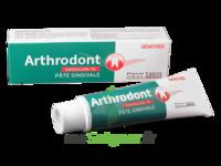 ARTHRODONT 1 % Pâte gingivale T/80g à Oloron Sainte Marie
