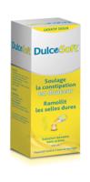 DULCOSOFT SOLUTION BUVABLE, fl 250 ml à Oloron Sainte Marie