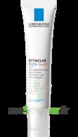 Effaclar Duo+ SPF30 Crème soin anti-imperfections 40ml à Oloron Sainte Marie