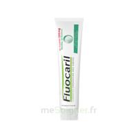 FLUOCARIL bi-fluoré 250 mg Gel dentifrice menthe T/75ml à Oloron Sainte Marie
