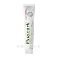 Fluocaril Bi-Fluoré 145 mg Pâte dentifrice blancheur 75ml à Oloron Sainte Marie