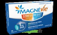 Magnevie Stress Resist Comprimés B/30 à Oloron Sainte Marie