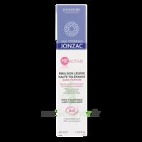 Jonzac Eau Thermale REactive Emulsion légère haute tolérance 40ml à Oloron Sainte Marie