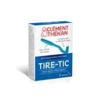 Clément Thékan Tire Tic Crochet B/2 à Oloron Sainte Marie