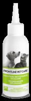 Frontline Petcare Solution oculaire nettoyante 125ml à Oloron Sainte Marie