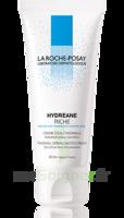 Hydreane Riche Crème hydratante peau sèche à très sèche 40ml à Oloron Sainte Marie