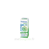 Physiomer Rhume Solution nasale triple action 20ml à Oloron Sainte Marie