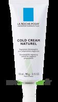 La Roche Posay Cold Cream Crème 100ml à Oloron Sainte Marie
