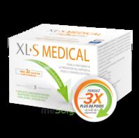 XL-S Médical Comprimés capteur de graisses B/60 à Oloron Sainte Marie
