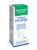 Somatoline Cosmetic Huile sérum anti-cellulite 150ml à Oloron Sainte Marie