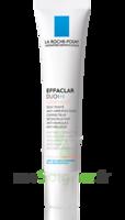 Effaclar Duo+ Unifiant Crème light 40ml à Oloron Sainte Marie