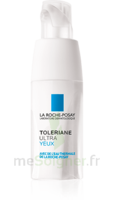 Toleriane Ultra Contour Yeux Crème 20ml à Oloron Sainte Marie