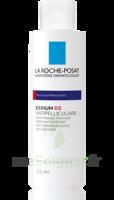 Kerium DS Shampooing antipelliculaire intensif 125ml à Oloron Sainte Marie