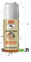 Cinq sur Cinq Spray aérosol tissus 150ml à Oloron Sainte Marie
