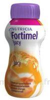 FORTIMEL JUCY, 200 ml x 4 à Oloron Sainte Marie