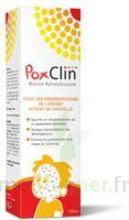 POX CLIN MOUSSE RAFRAICHISSANTE, fl 100 ml à Oloron Sainte Marie